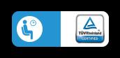 Q-track - CErtificação